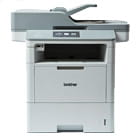 home-feature-carousel-workgroup-printer-series
