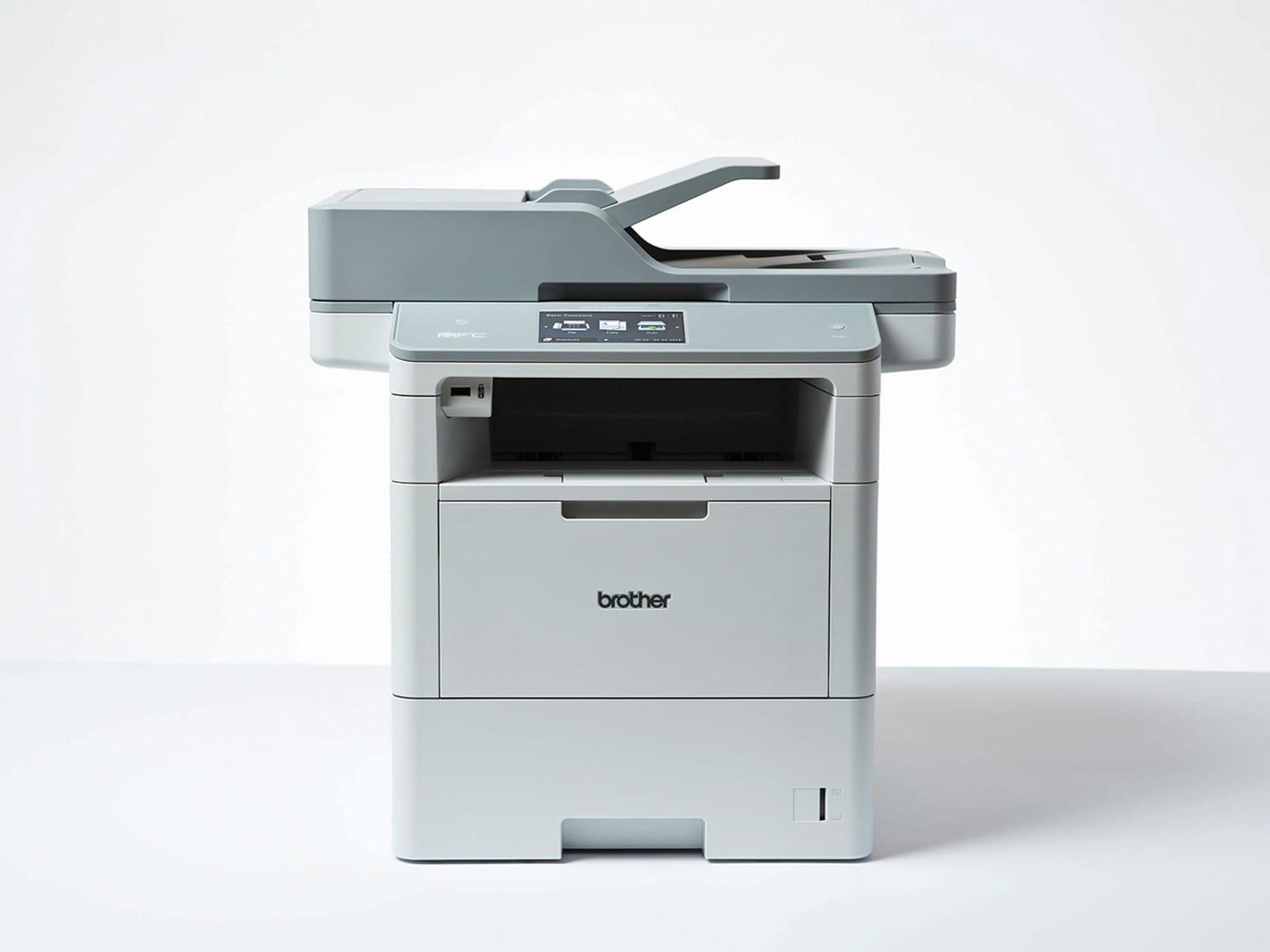 Brother-MFC-L6900DW-printer