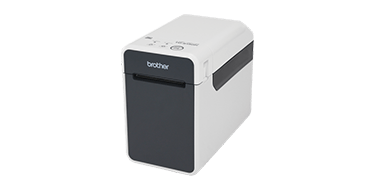 Brother MW-145BT A7 Portable Printer