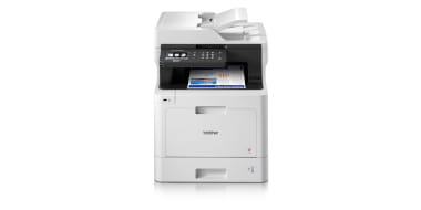 DCP-L8410CDW_front_output