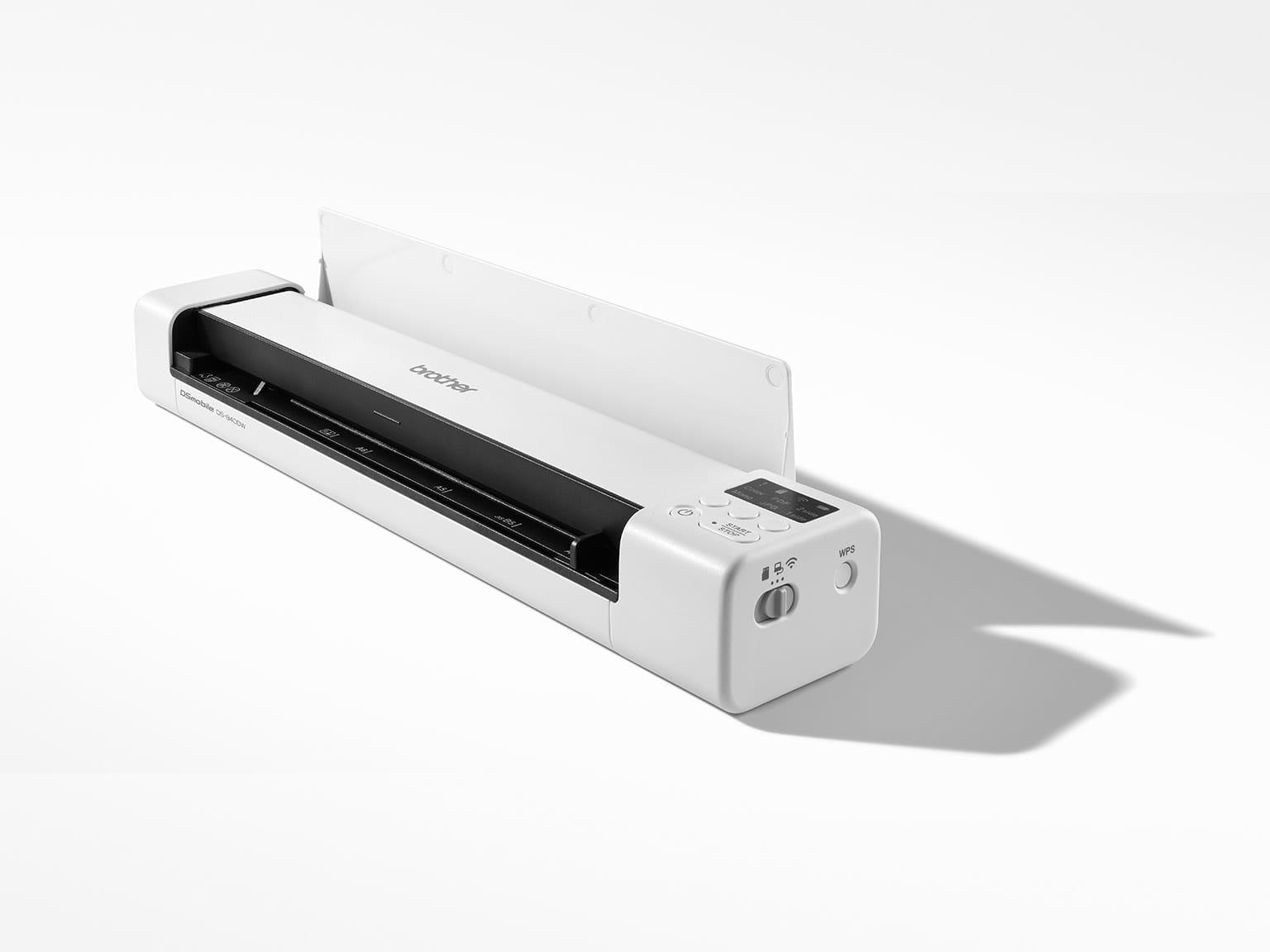 DS-940W imagine produs