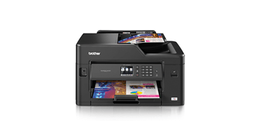 MFCJ5330DW-inkjet-printers-icon