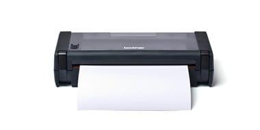 printers-portable-info-tile-p
