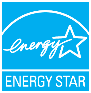 Energy Star Logo