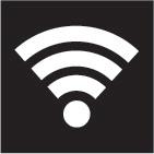Conexiune rețea wireless