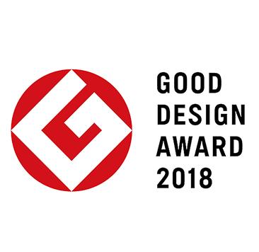 Good_design_award_2018