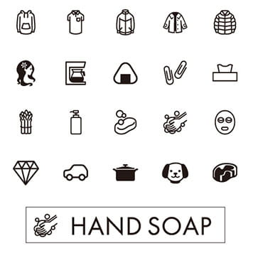Emoji în aplicația Design and print