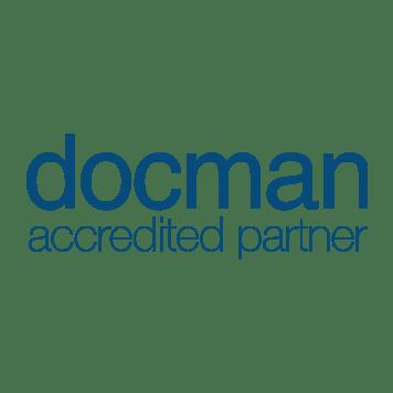 Logo Docman
