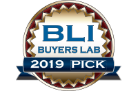 Premiu BLI 2019 Pick