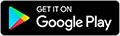 Logo magazin Google Play