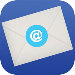 Print Management Notificare prin email