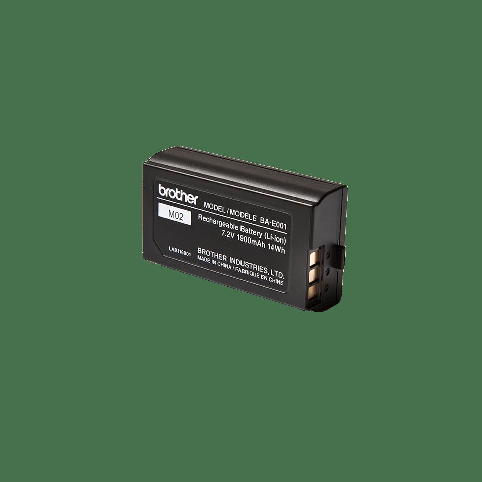 Baterie BA-E001
