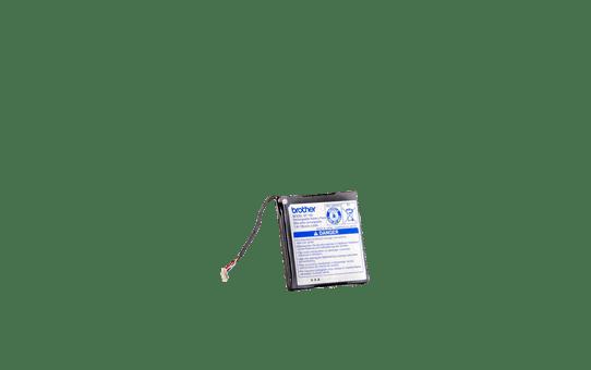 Baterie BT100