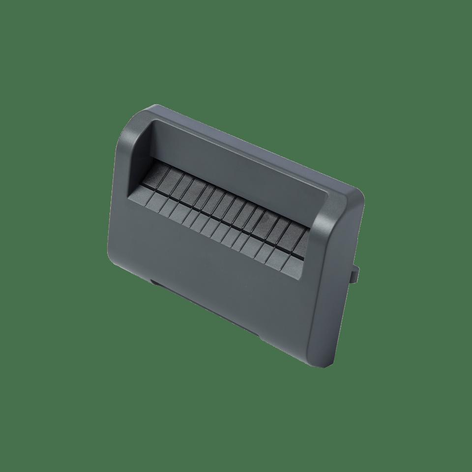 Cutter de etichete Brother PA-CU-001 pentru gama TD-4D series