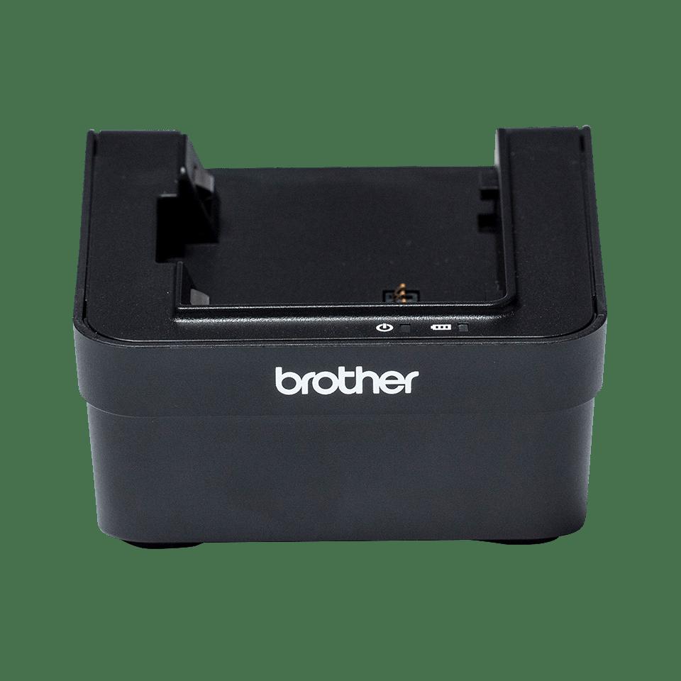 Încărcător pentru o baterie Brother PA-BC-005