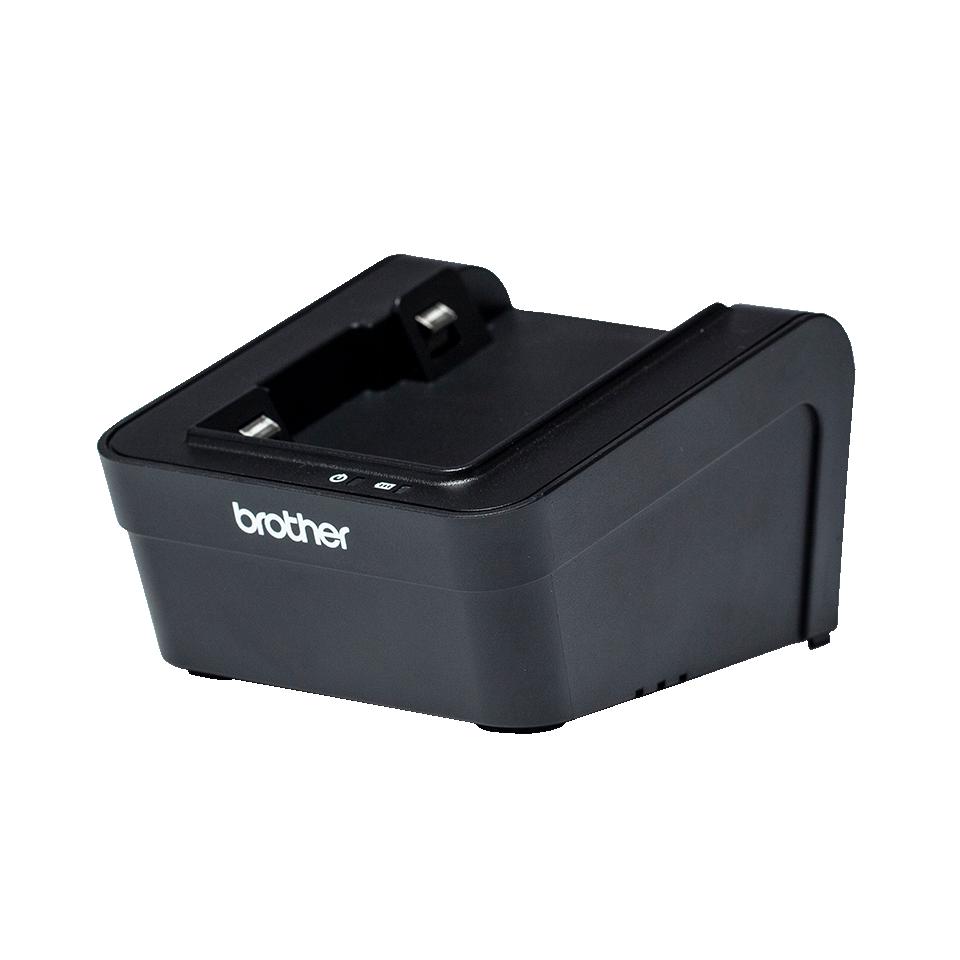 Încărcător pentru o baterie Brother PA-BC-005 3