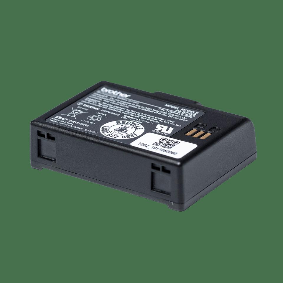 Acumulator Li-ion Brother PA-BT-008 3