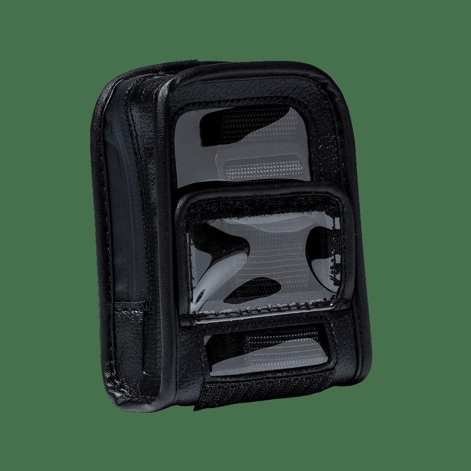 Carcasă cu protecție IP54 și șnur de umăr Brother PA-CC-002 IP54 2
