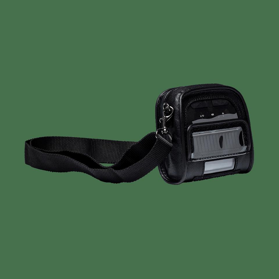 Carcasă cu protecție IP54 și șnur de umăr Brother PA-CC-003 4