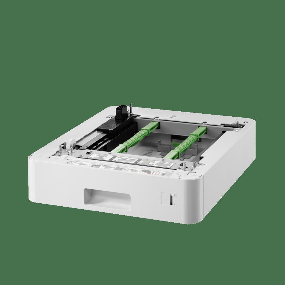 Brother LT-330CL - tavă de 250 de coli 2