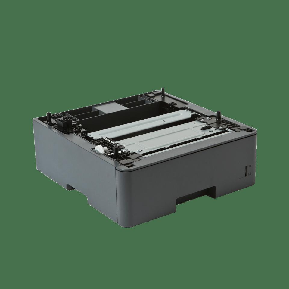 LT-6500 0