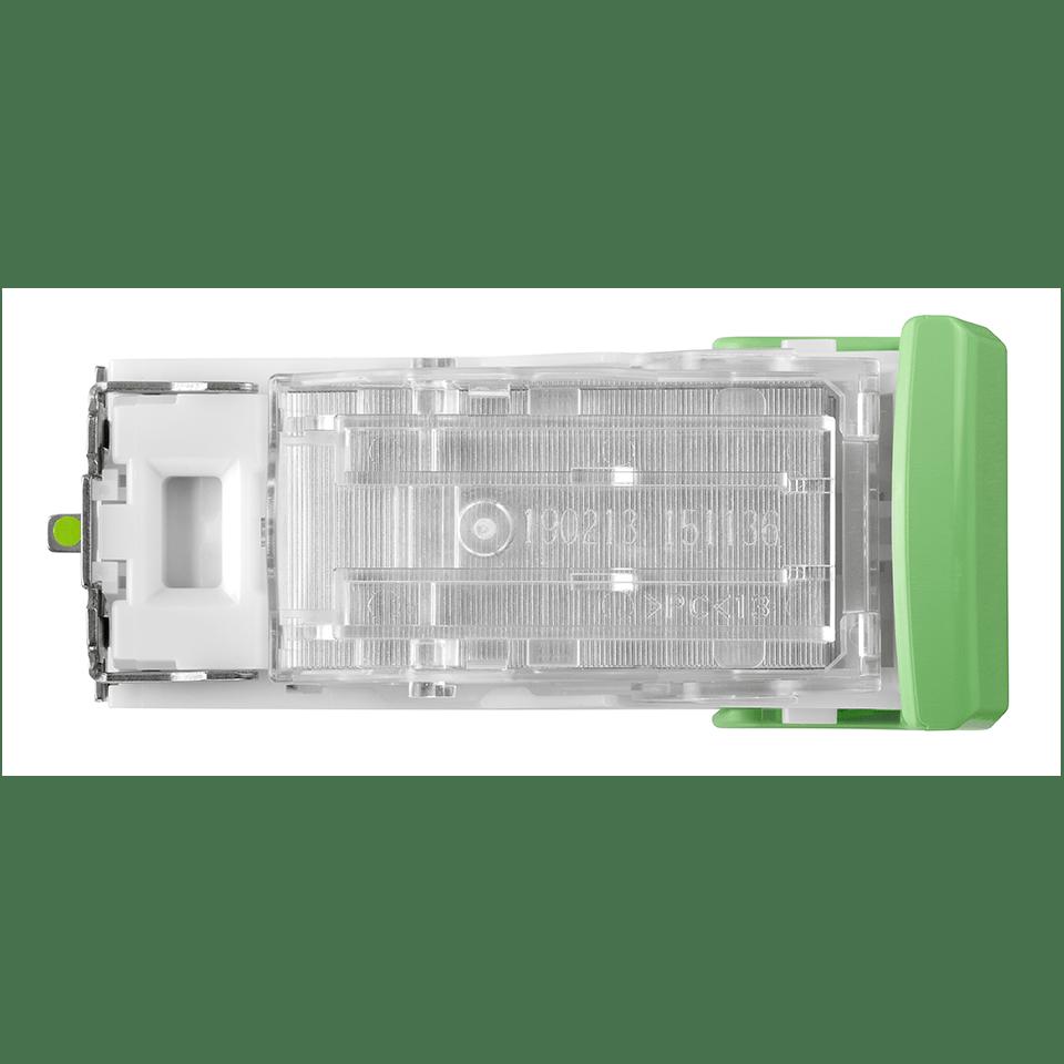 Brother SF-4000 finisher cu capsare pentru imprimantă laser 8