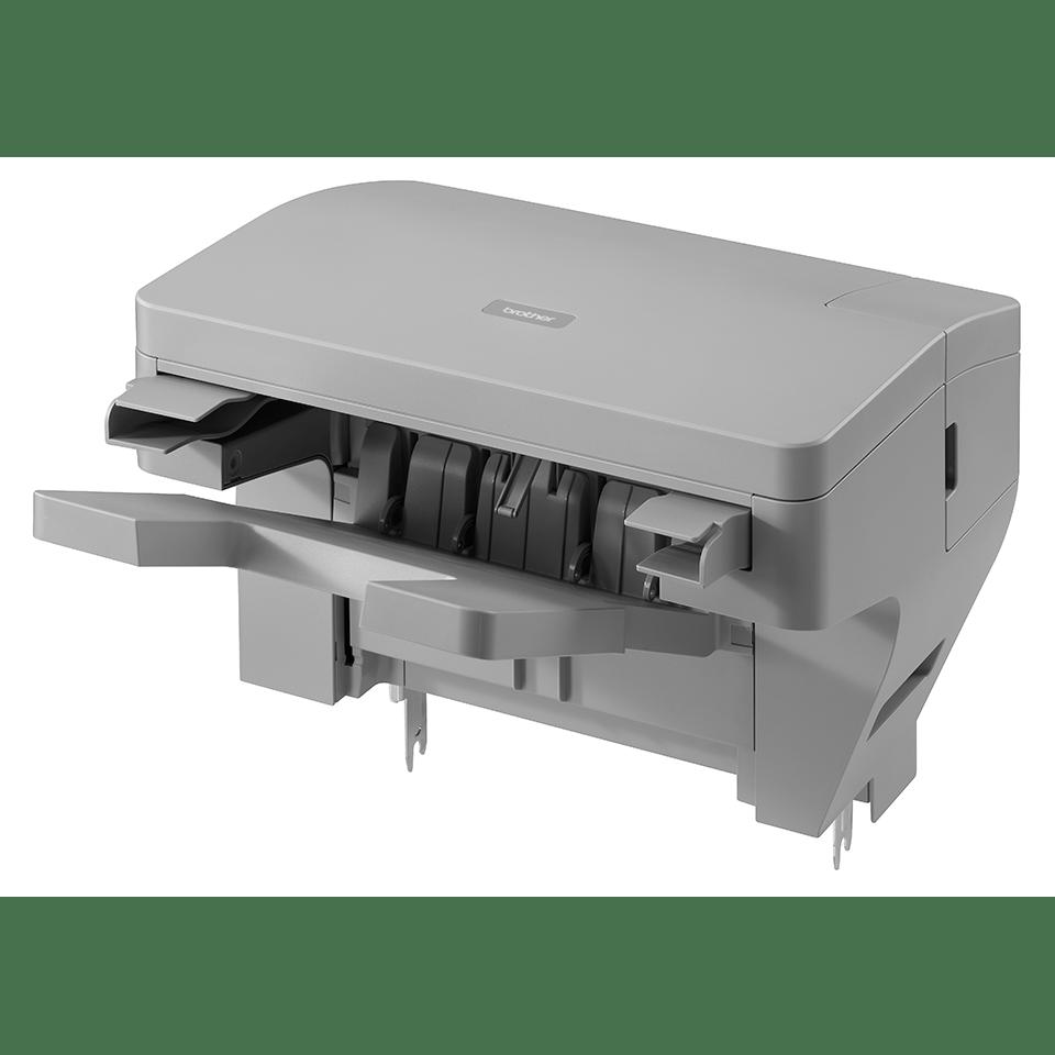 Brother SF-4000 finisher cu capsare pentru imprimantă laser 2
