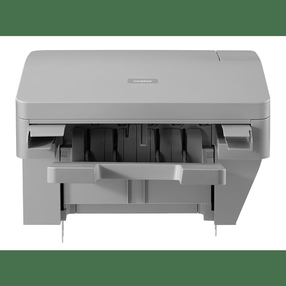 Brother SF-4000 finisher cu capsare pentru imprimantă laser