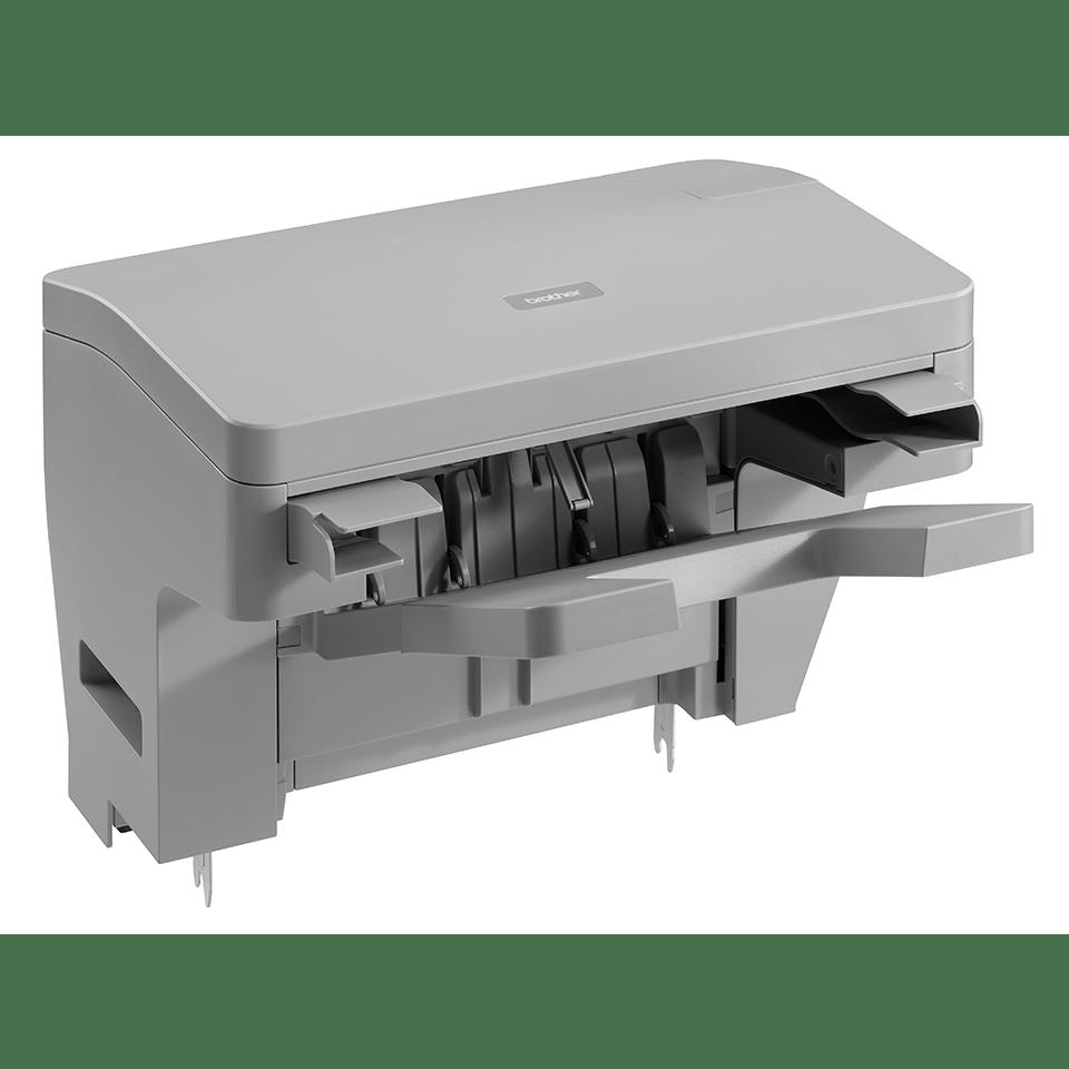 Brother SF-4000 finisher cu capsare pentru imprimantă laser 3