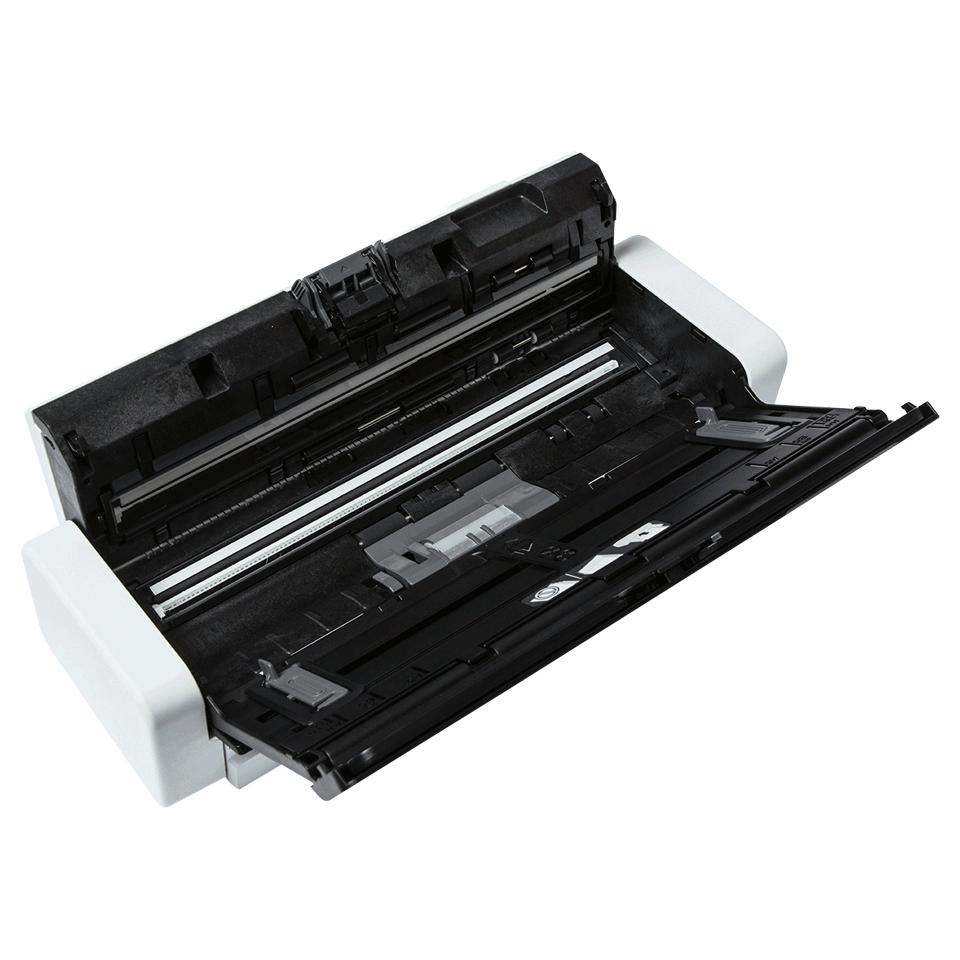 Placă de separare SP-2001C pentru scaner