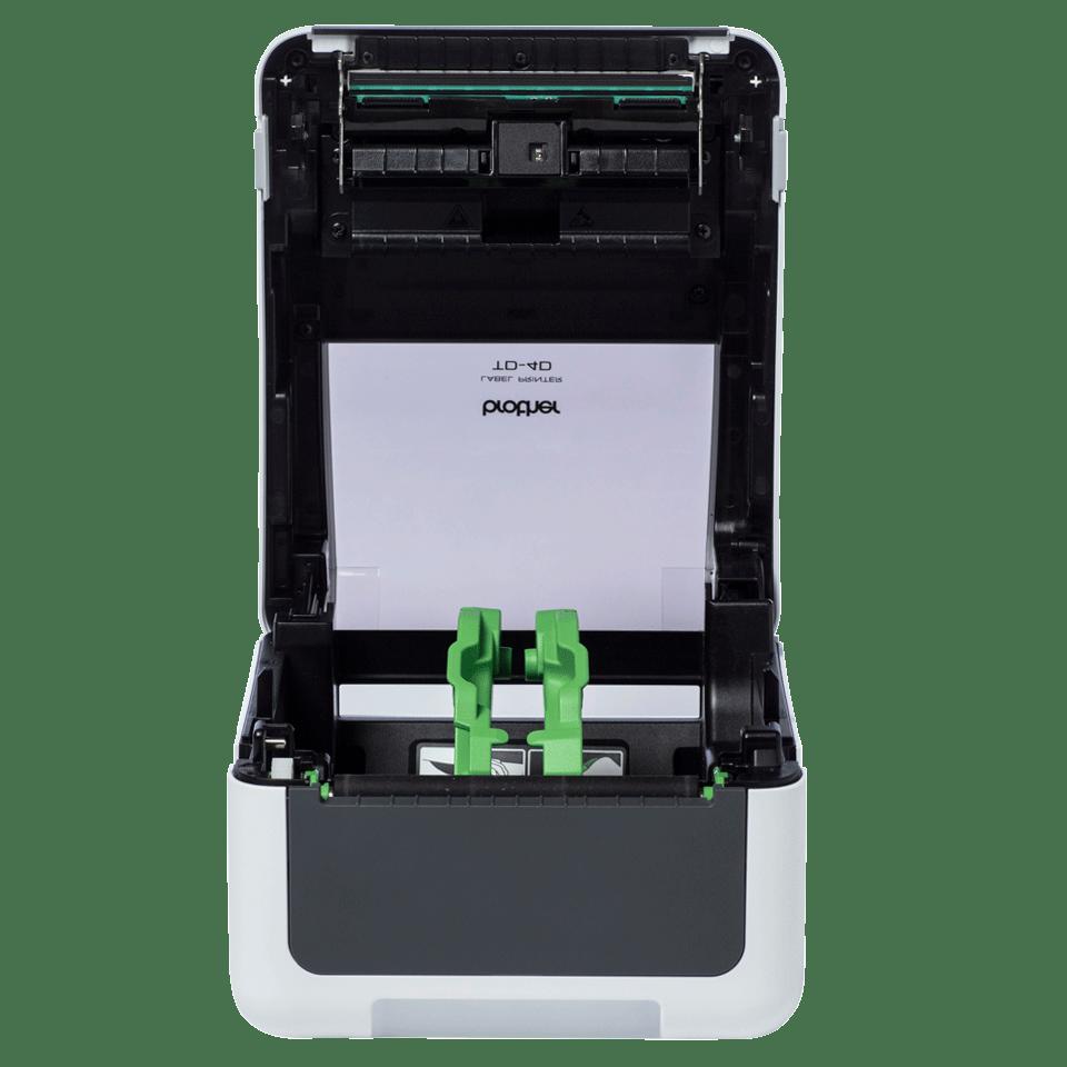 Cap de imprimare termică Brother PA-HU2-001 (203dpi) 2