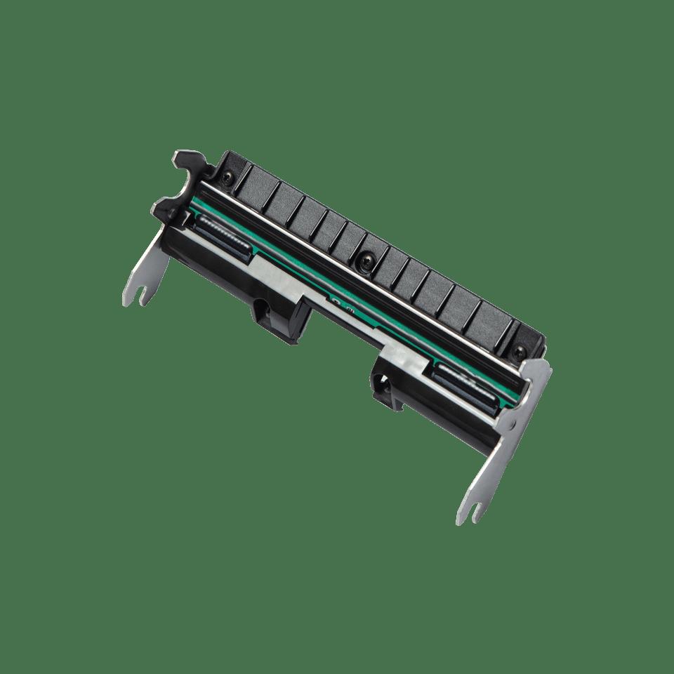 Cap de imprimare termică Brother PA-HU3-001 (300dpi)
