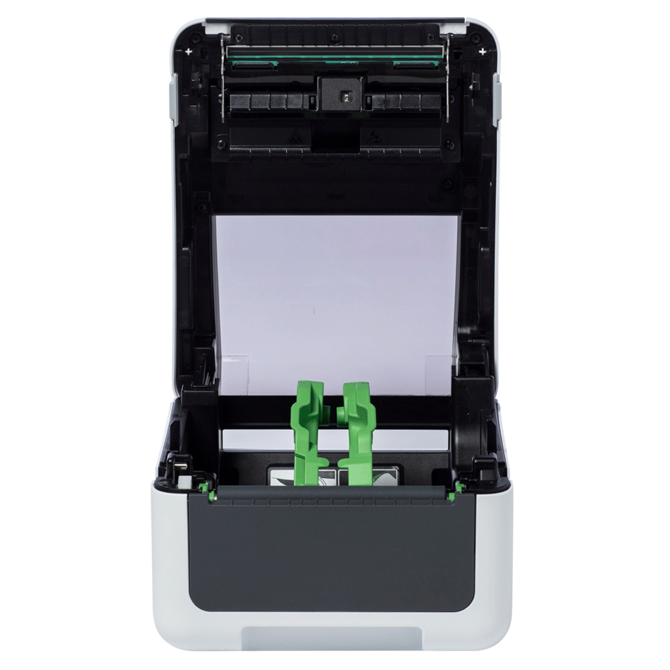 Cap de imprimare termică Brother PA-HU3-001 (300dpi) 2
