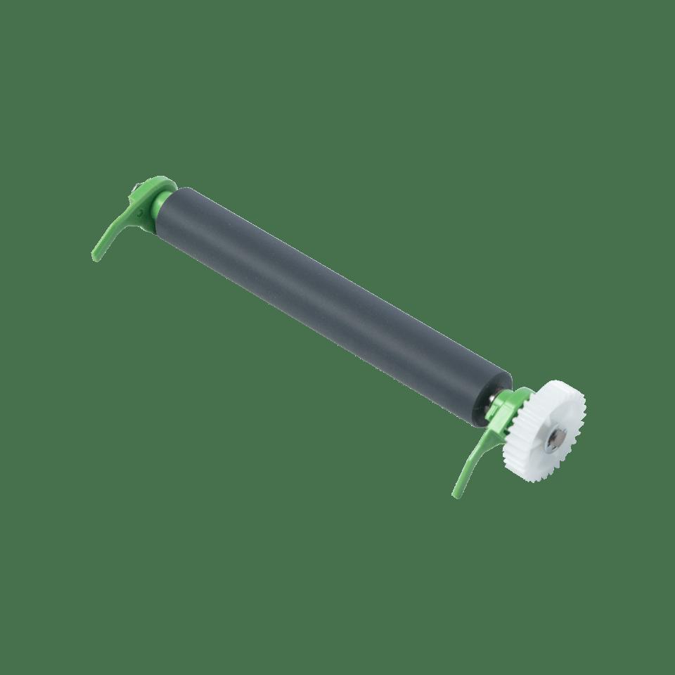 Rolă cilindrică Brother PA-PR3-001 pentru gama TD-4D