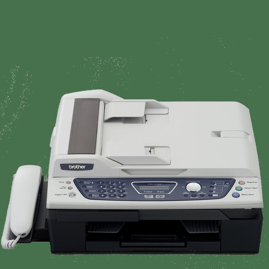 FAX-2440C
