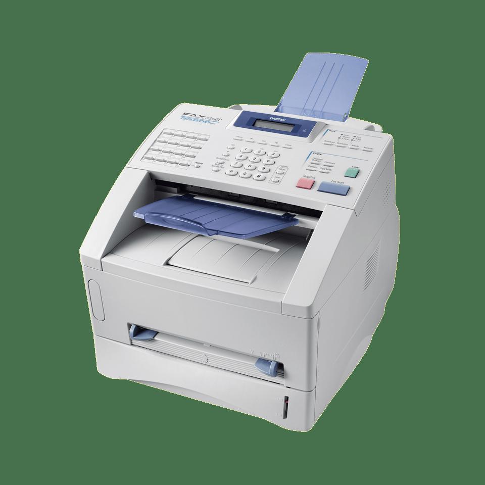 FAX-8360P