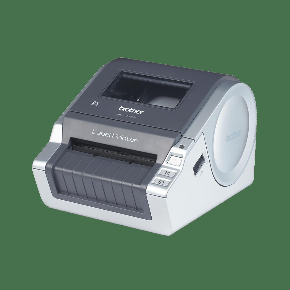 QL-1060N 0