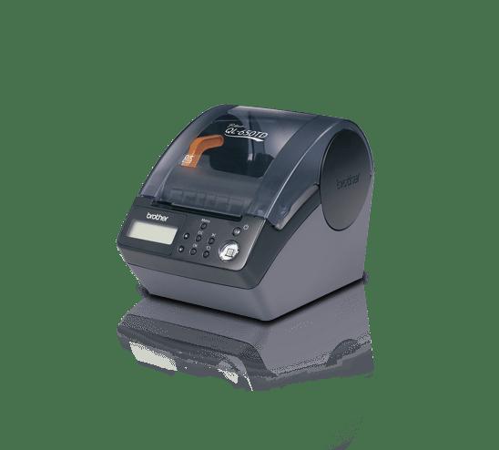QL-650TD 0
