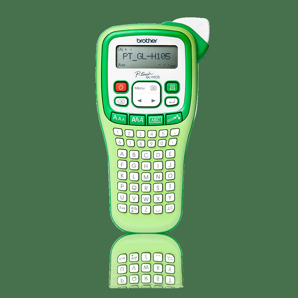 GL-H105VP 0