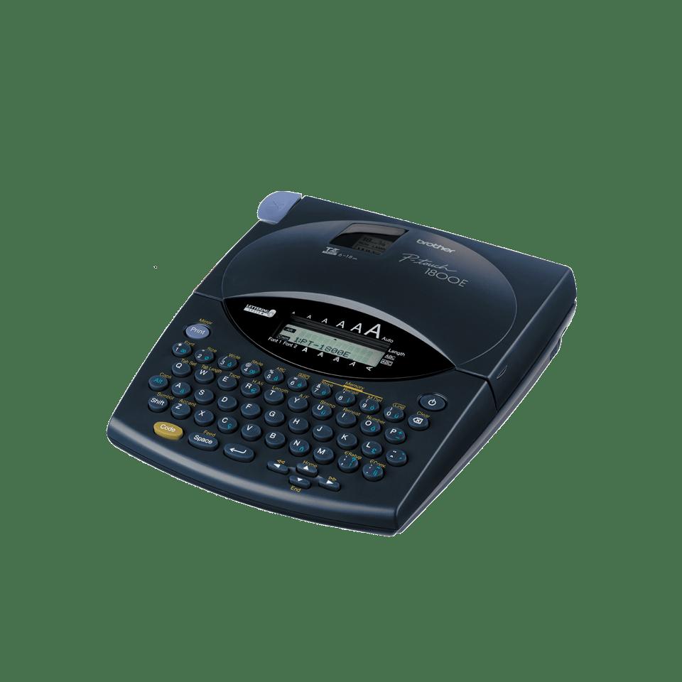 PT-1800 0