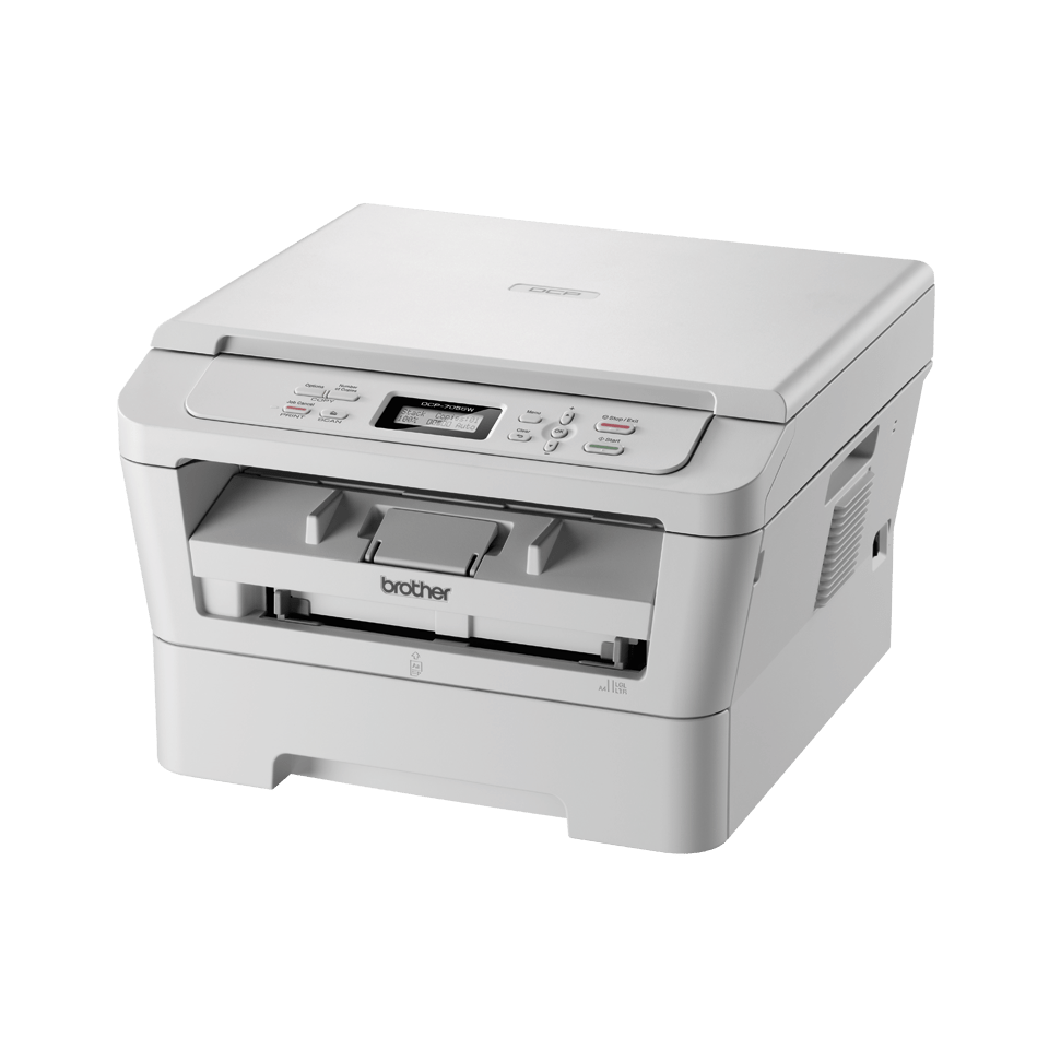 DCP7055W