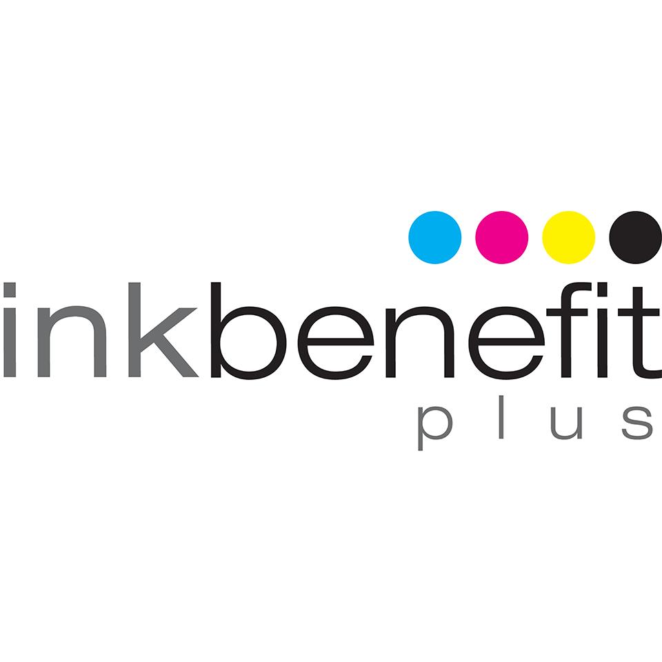 DCP-T310 InkBenefit Plus 3-în-1 echipament inkjet color 6