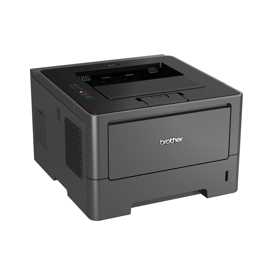 HL-5450DN 3