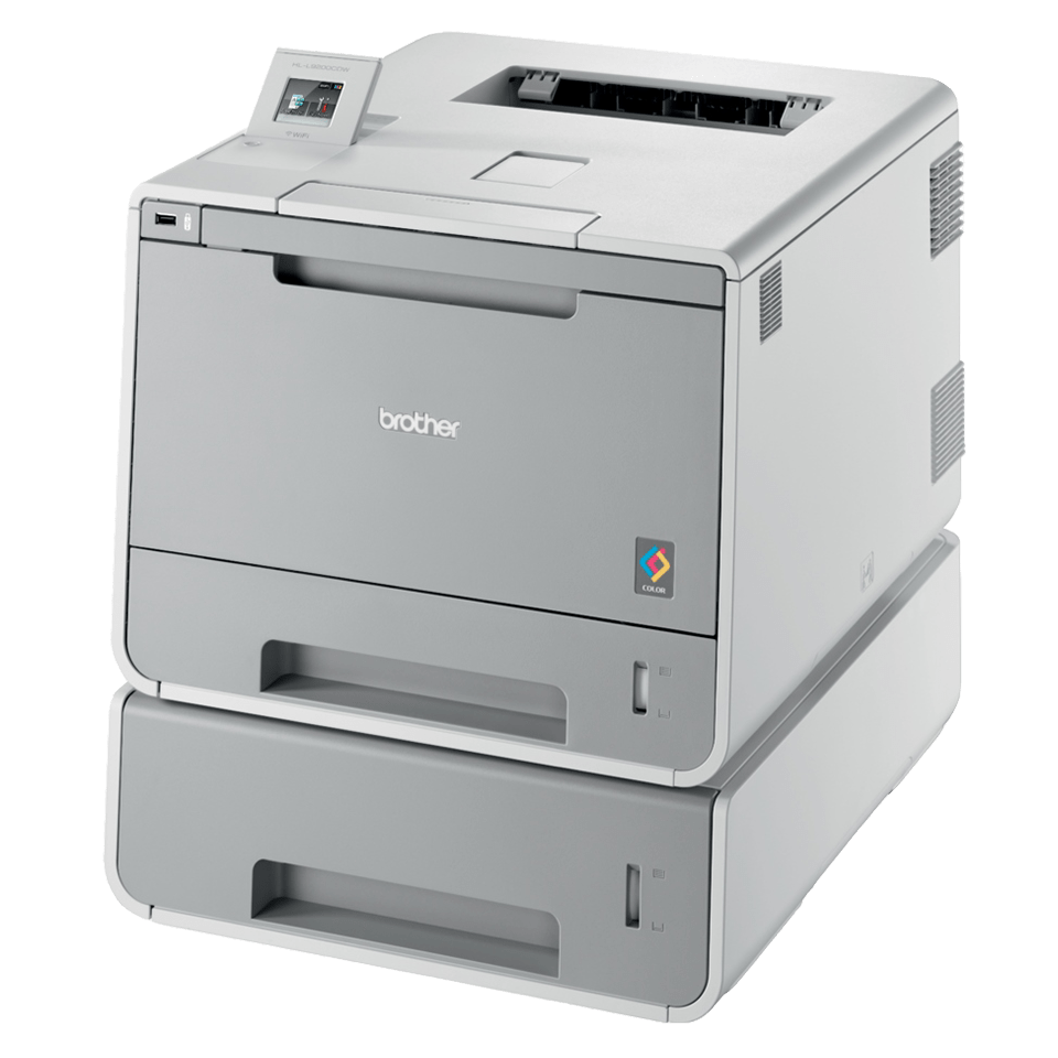 HL-L9200CDWT 2
