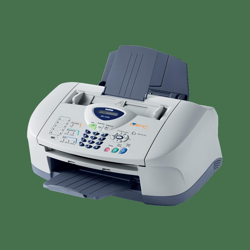 MFC-3220C