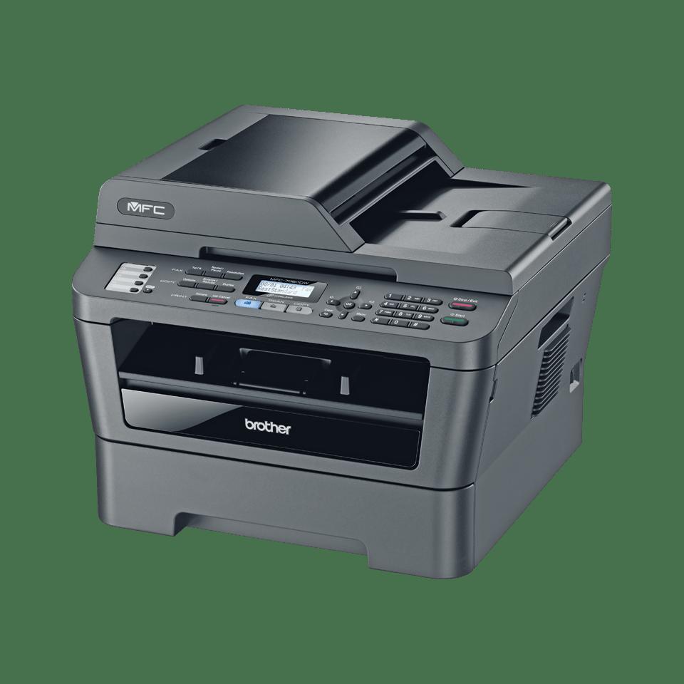 MFC-7860DW 0