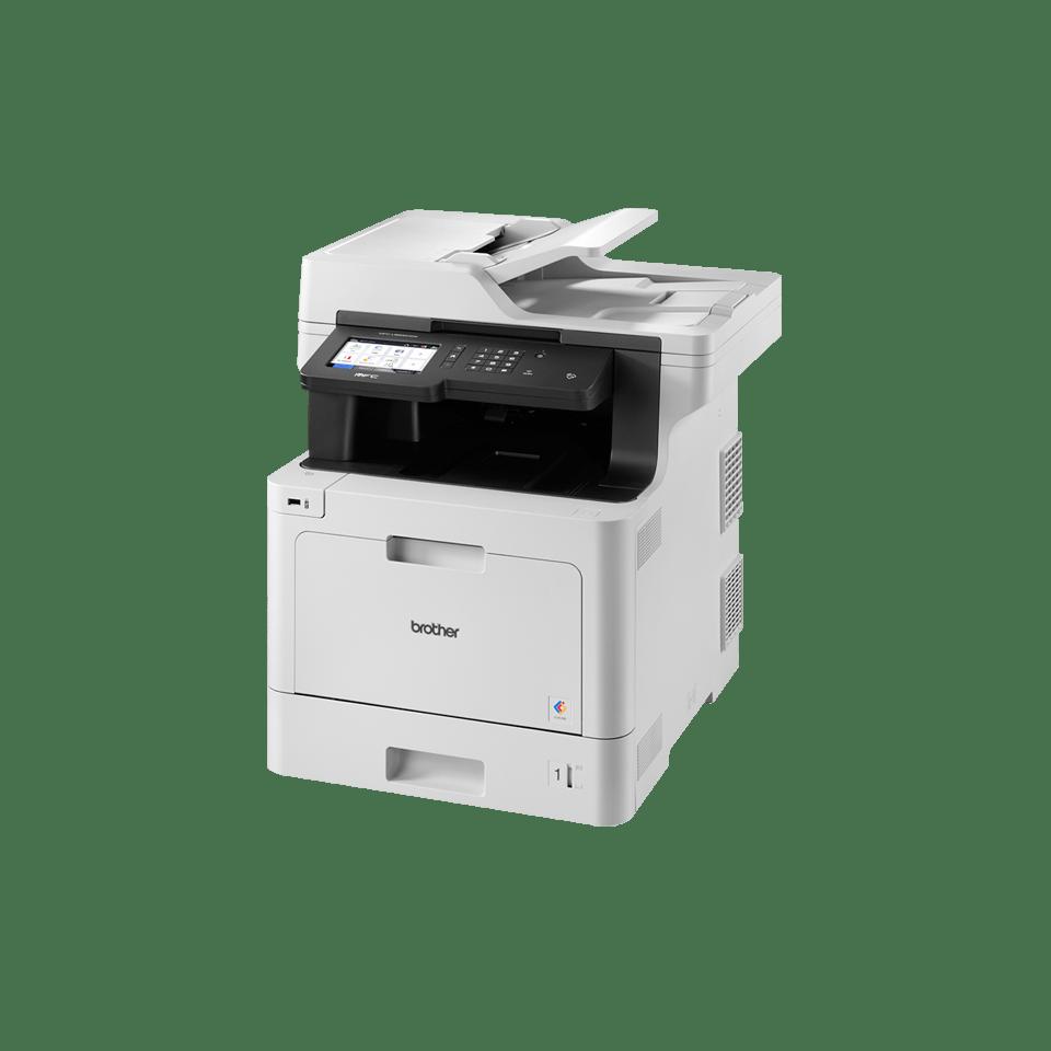 MFC-L8900CDW 2