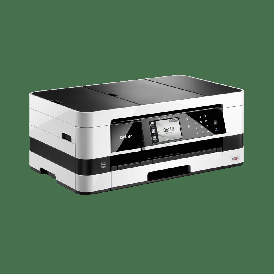 MFC-J4510DW 3