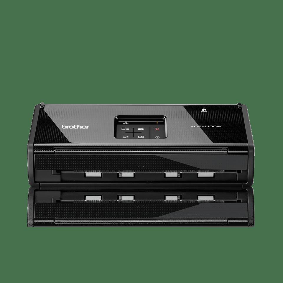 ADS-1100W 2