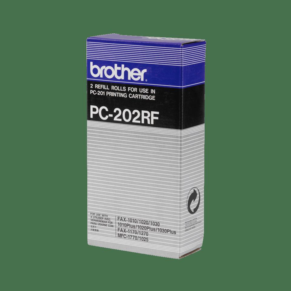 PC202RF 2